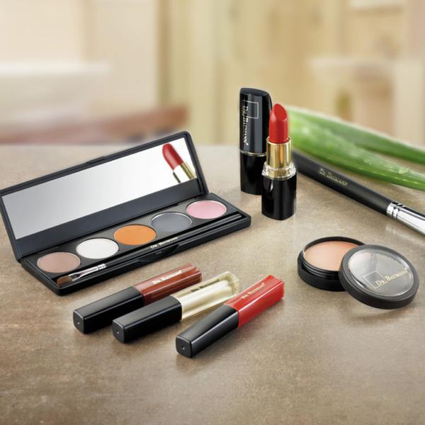 huidstudiodegriffioen_drbaumann-makeup-sq