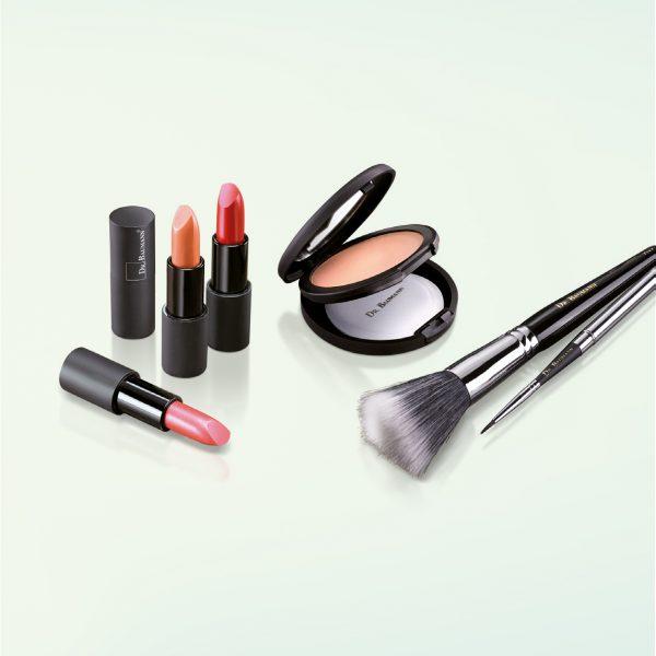 huidstudio-de-griffioen-makeup