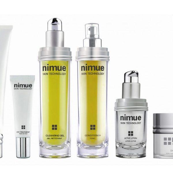 huidstudio-de-griffioen_nimue-producten